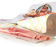 carta_alimenti.png
